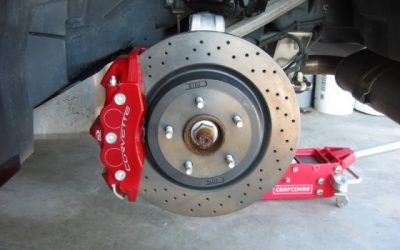 Brake Repair: How to Talk to the Technicians