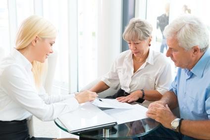 Open Enrollment for Medicare Insurance