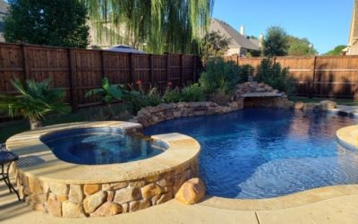 Most Reliable & Top quality Pool Cleaning Service