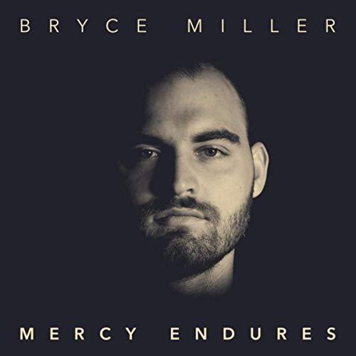 Christian music artist | Bryce Miller