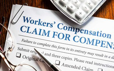 4 Things You Need To Know While Applying For Workers Compensation