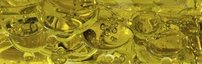 Selling Waste Vegetable Oil: Benefits, Selling Process, Tips