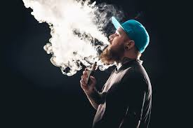 Vaping facts , what are the hazards of vaping facts vaping