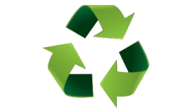 WHY YOU SHOULD RECYCLE?